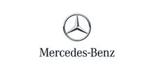 Logo Mercedes-Benz R�union